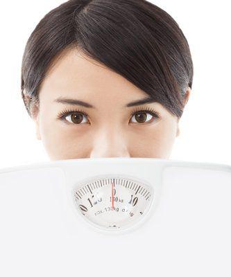 perder peso con yoga