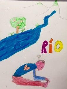 Río - Anna