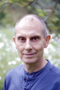 Steve Brandon