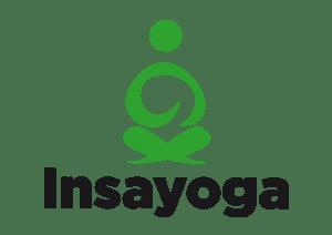 Insayoga