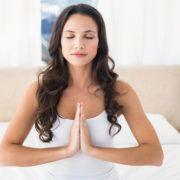 Yoga, Detox y Mindfulness
