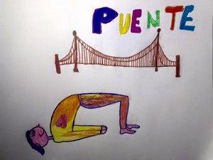 Puente - Anna