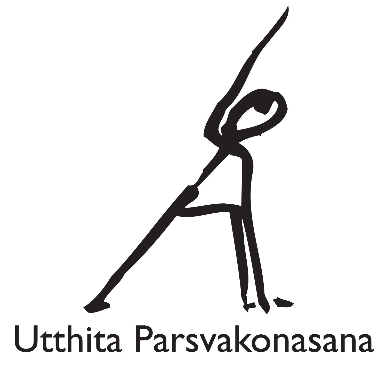 utthita-parsvakonasana