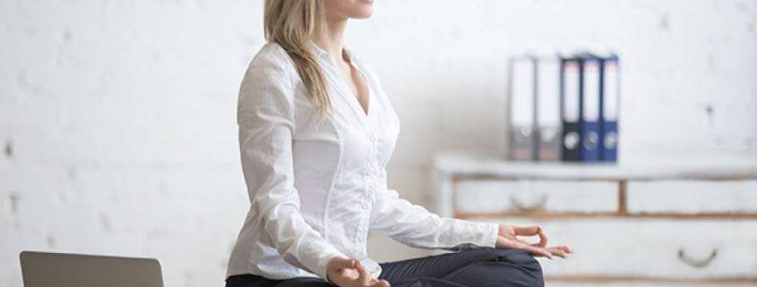 combatir el estrés