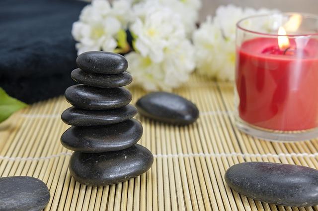ayurveda y yoga