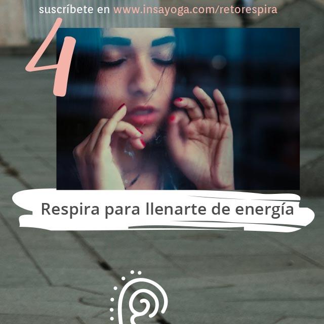 D4: Energía